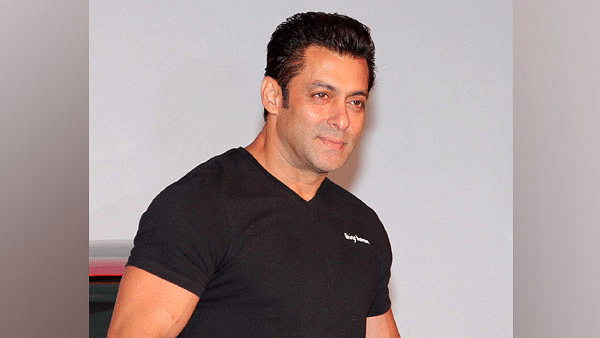 Blackbuck poaching case: Court acquits Salman Khan for submitting fake affidavit