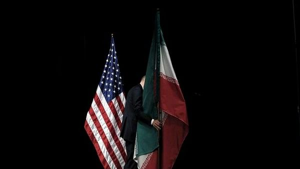 FPJ Edit: US, Iran avert war at least for now