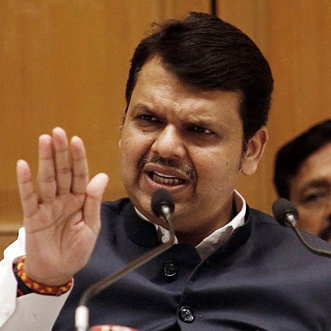 Ex-CM demands optimum utilisation of testing facilities