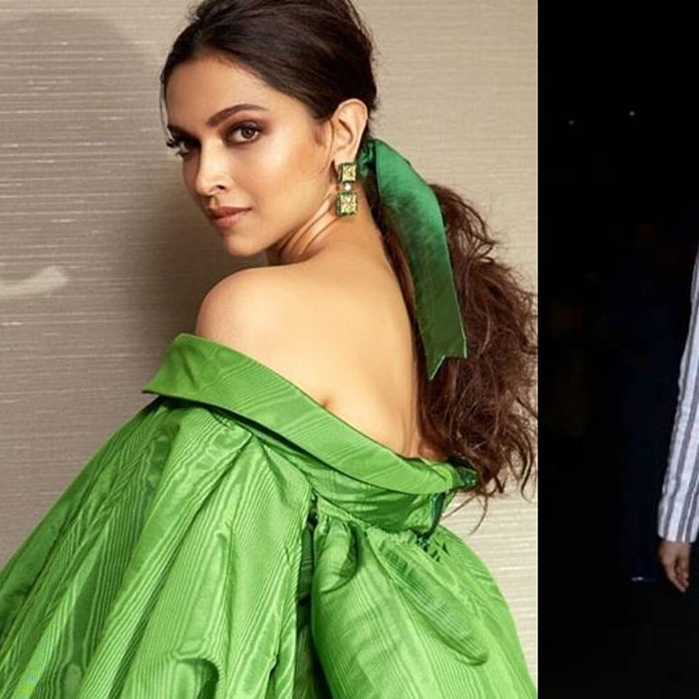 Kangana takes sly dig at Deepika as she urges people to watch 'Judgementall Hai Kya' on World Mental Health Day