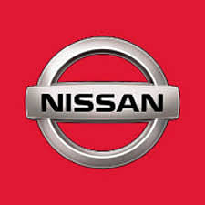 No-say Nissan had tech that drove Fiat Chrysler-Renault idea