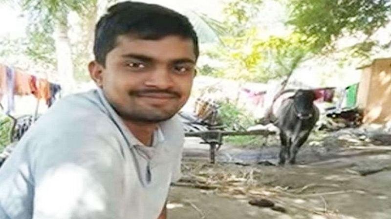 Suspect in Pansare , Lankesh killings arrested; Maharashtra Police books Sharad Kalaskar