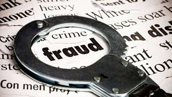 Bank Frauds: Over Rs 2.05 lakh cr frauds happened in 11 years