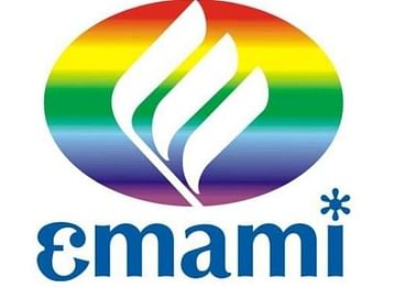 Emami plans to pare Rs 2600 crore debt in 9 maths