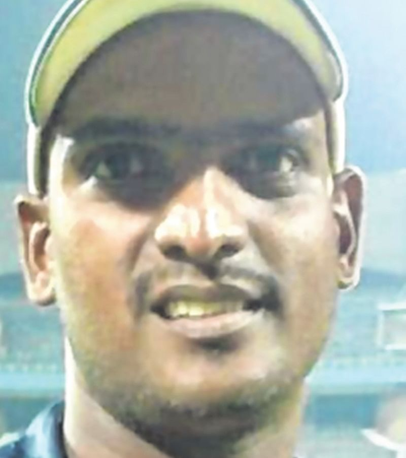 35-year-old cricketer murdered in Bhandup over previous enmity