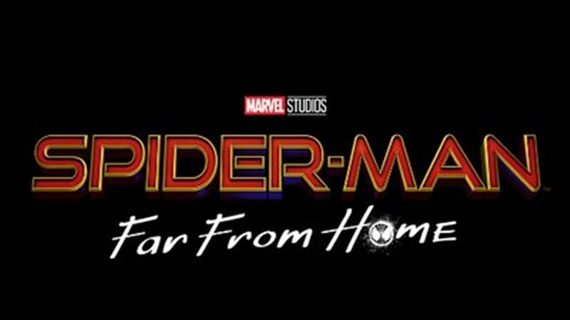 'Spider-Man: Far From Home' to now release in India on July 4