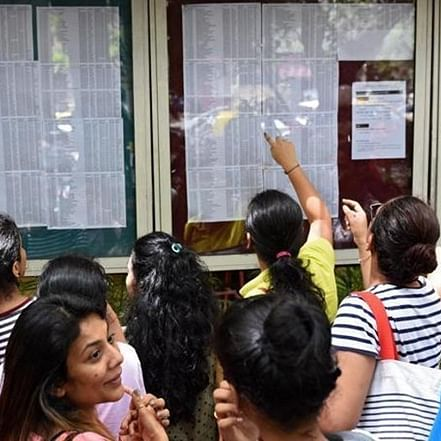 Two months on, students yet to secure FYJC admissions
