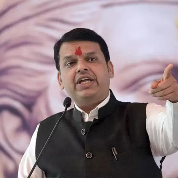 Ambedkar Memorial to be built by 2020, all permissions taken regarding height of statue: Devendra Fadnavis