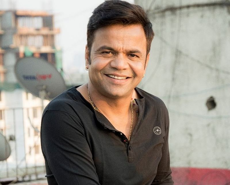 Post jail time, Rajpal Yadav to be part of 'Big Boss season 13'