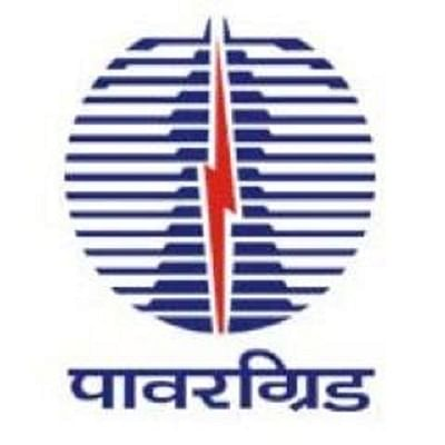 Power Grid board meet next week to consider raising up to Rs 10,000 cr