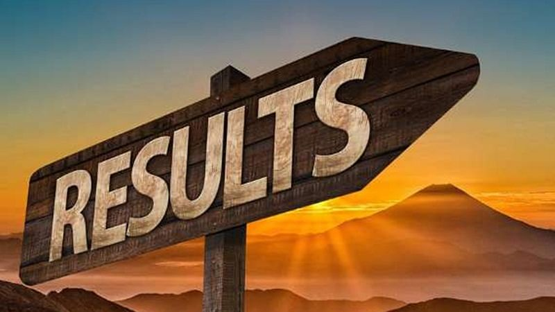 Brij University declares BA Part 3 Results 2019; check at msbrijuniversity.ac.in