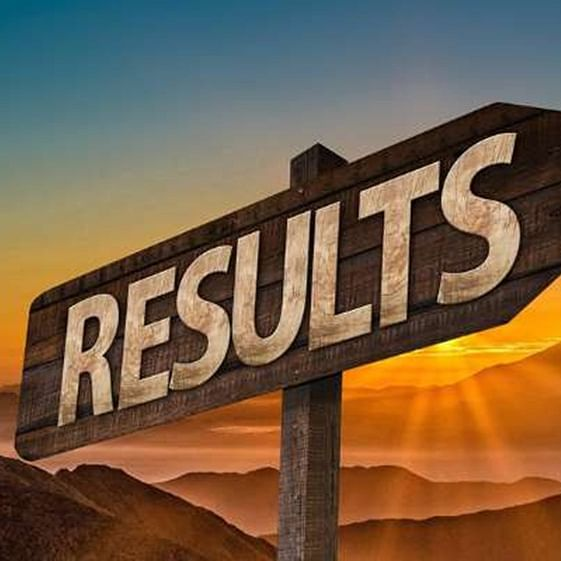 UOK result 2019: Kota University declares BA Part 2 results; check at uok.ac.in