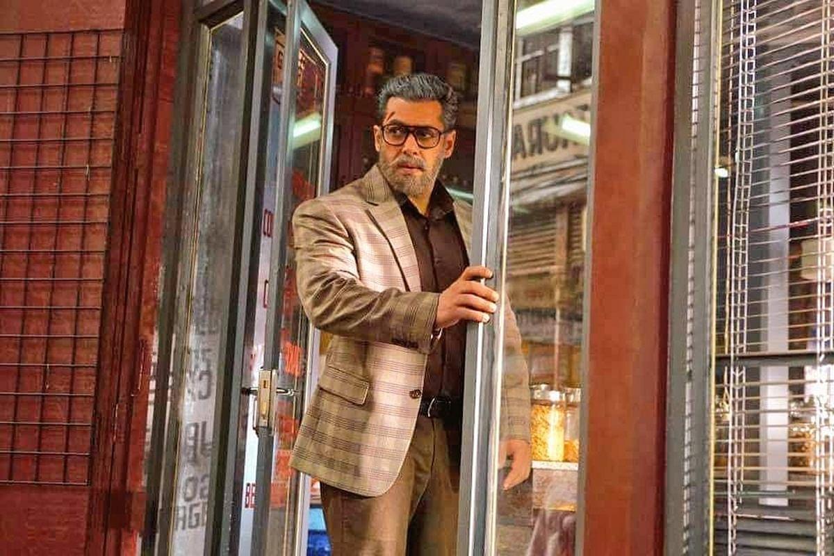 Salman Khan's 'Bharat' leaps past Rs 200 Crore in two weeks
