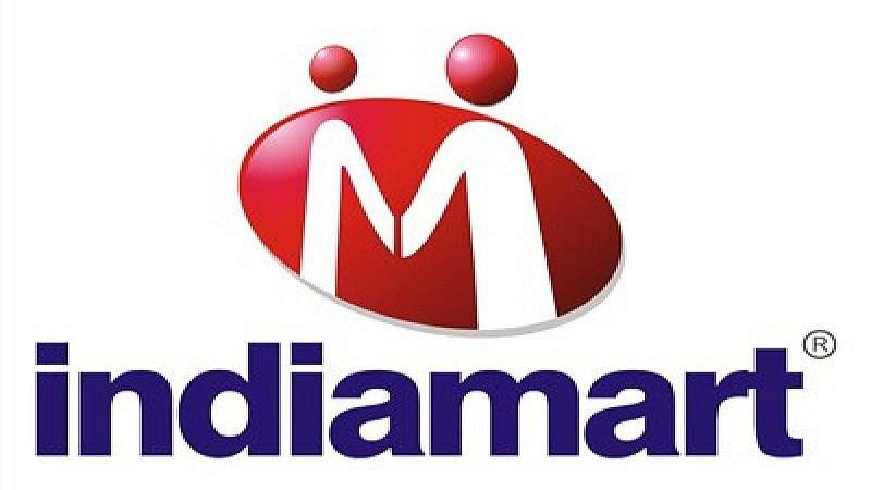 IndiaMart raises Rs 213 crore from anchor investors
