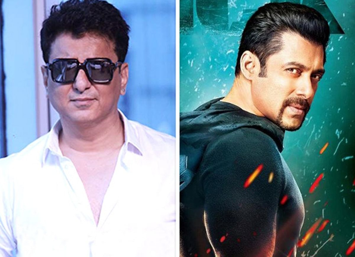 Not Rohit Shetty, but Sajid Nadiadwala to direct 'Kick 2' starring Salman Khan