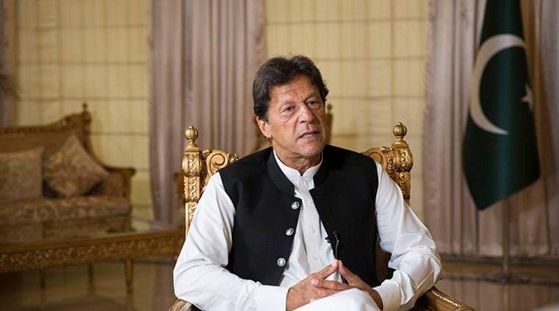 World Cup 2019: PM Imran Khan's advises Pakistan skipper Sarfaraz Ahmed to opt for batting first if they win toss