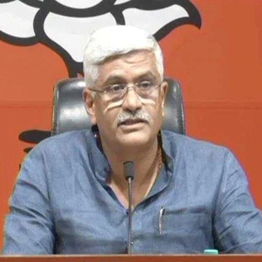 There won't be job crisis after lockdown: Union Minister Shekhawat