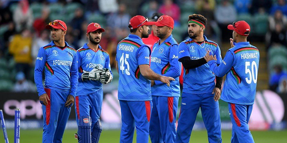England vs Afghanistan World Cup 2019 Match 24: Dream 11, Playing XI predictions