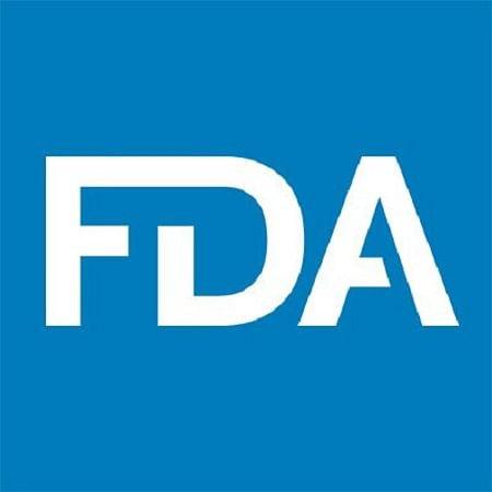 Alembic Pharma gets USFDA nod for Oseltamivir Phosphate capsules