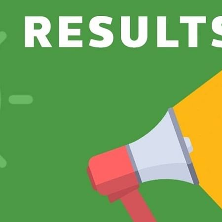 SSC CHSL result to be released today, check at ssc.nic.in