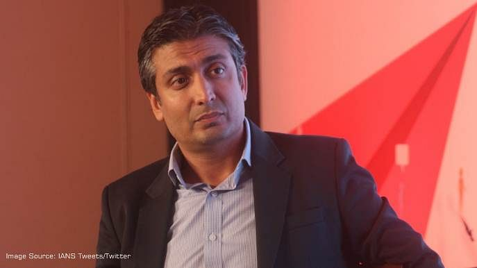Who is Rishad Premji? 7 things to know about Wipro's next chief