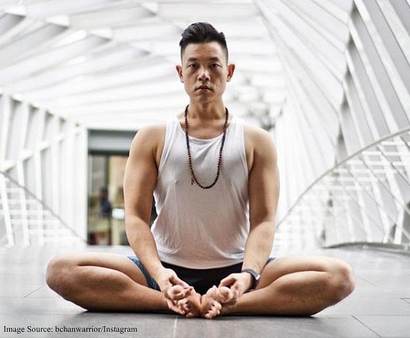 Sleep deprived? Beat insomnia with these 3 yoga asanas