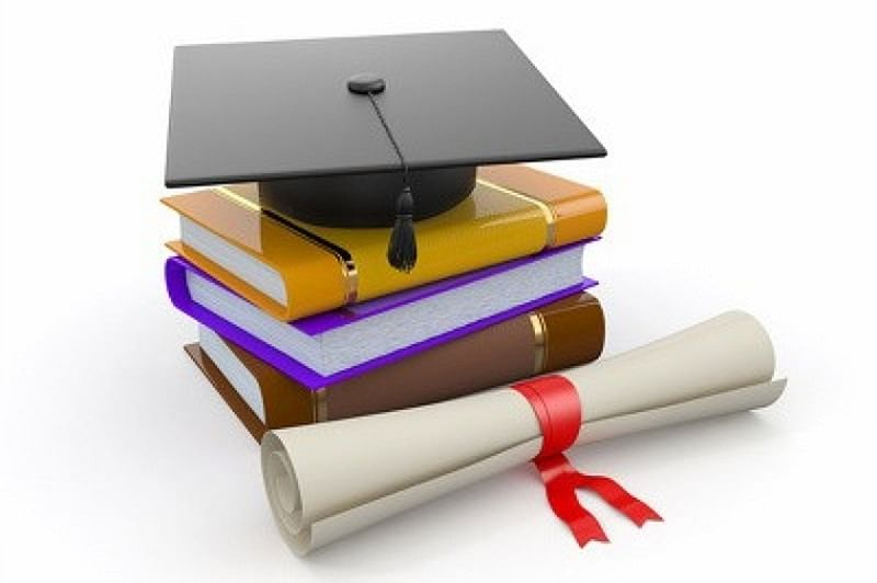 More First Year Junior College  seats for Secondary School Certificate students