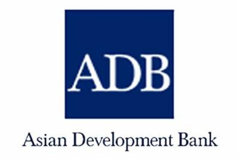 Asian Development Bank approves Rs 1,650 crore infrastructure projects in Tripura