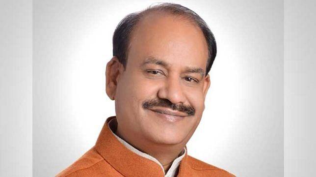 Will run House impartially, safeguard interests of all members: Lok Sabha Speaker Om Birla