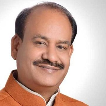 10 parties to support Om Birla's nomination as Lok Sabha speaker