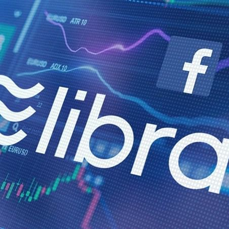 Facebook Libra: All you need to know about Facebook's cryptocurrency