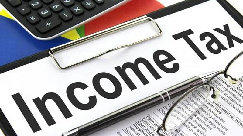 Budget 2019: Steps to reduce taxable income under new rules