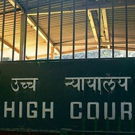 Delhi High Court tells SII and Bharat Biotech to explain rationale for selection of class of people for vaccination