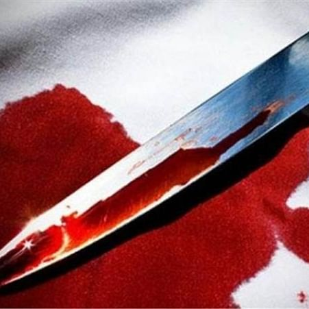 Delhi: 20-year-old nursing attendant was stabbed 36 times in her neck, claims report