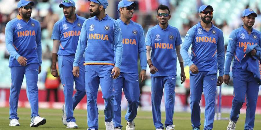 Indian guests in Birmingham violate Team India's privacy, click pictures without permission: Report