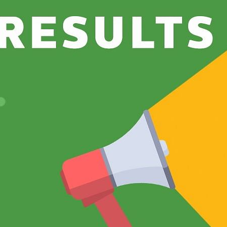 WBJEE 2020 results: Scores to be out tomorrow; check wbjeeb.nic.in for more details