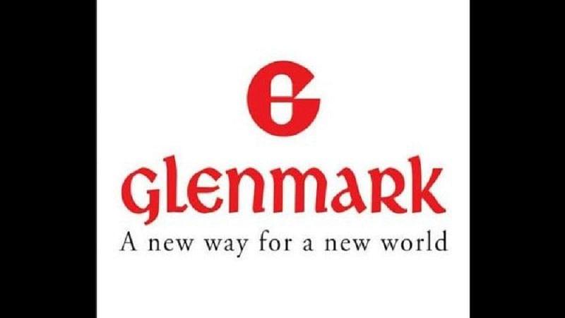 HUL to buy Glenmark Pharma's iconic VWash