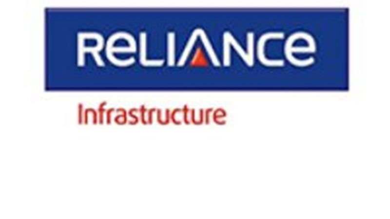 Reliance Infrastructure lenders sign pact for debt resolution