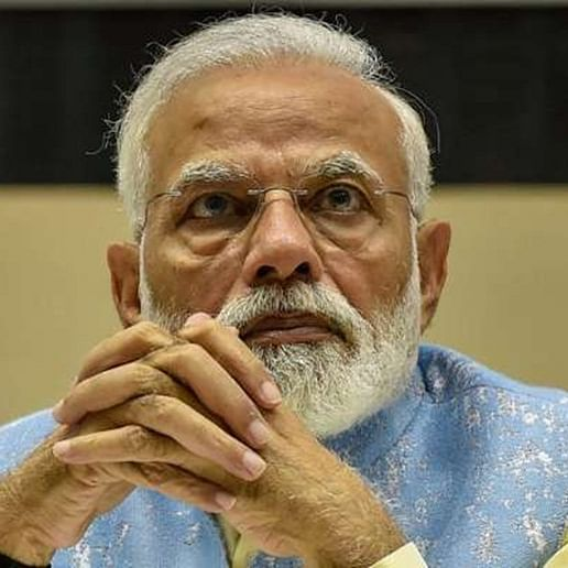 PM Narendra Modi invites chiefs of all parties to deliberate upon 'one nation, one election' issue