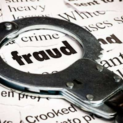 Gujarat farmer offered lift, robbed of Rs 3.3 lakh
