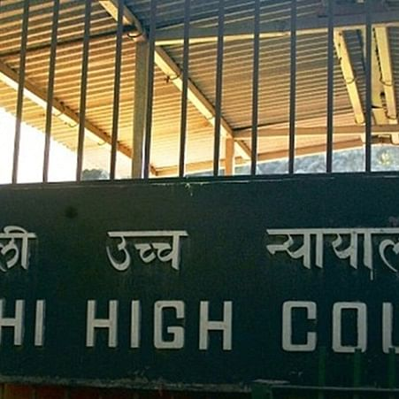 Delhi HC dismisses independent candidates' pleas against nomination rejection