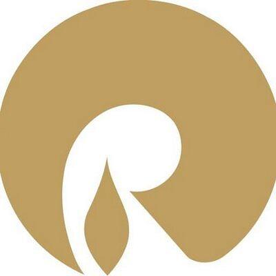 Reliance raises USD 1.85 bn in long-term loan
