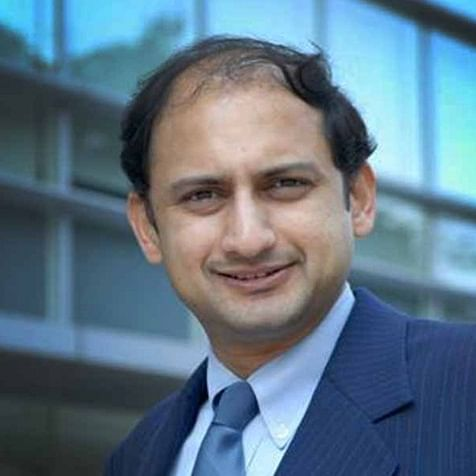 RBI's Deputy Governor Viral Acharya resigns six months before his term ends