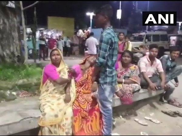 TMC worker killed in Cooch Behar, party leader blames BJP