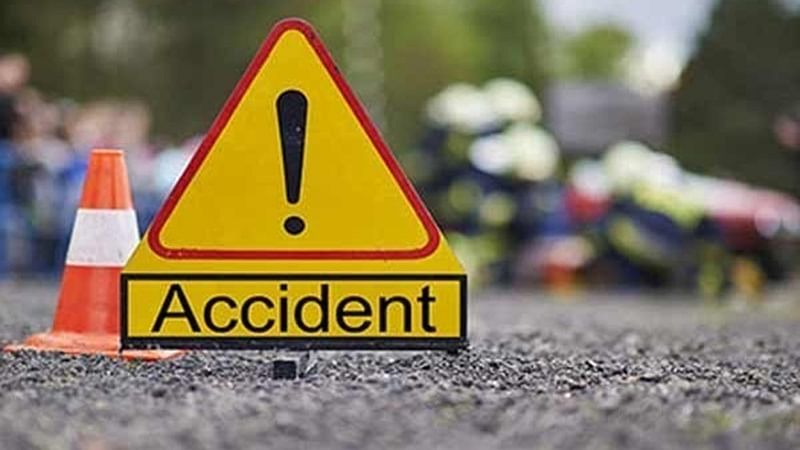 5 killed, 34 injured as bus falls into gorge in Maharashtra's Nandurbar district