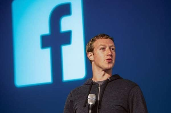 Facebook says CEO Mark Zuckerberg did not ignore personal data issues