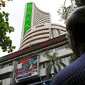 Sensex furthers gains for 3rd session on robust global cues