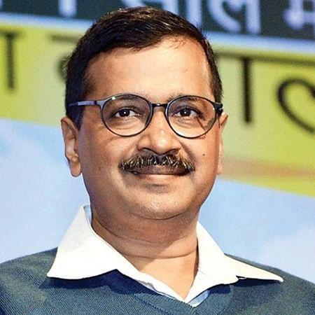 Delhi CM Arvind Kejriwal to not attend PM Modi's all-party meeting, Raghav Chadha to represent AAP