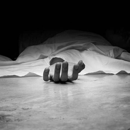 Mumbai: 19-year-old killed after being crushed under tempo while evading pit