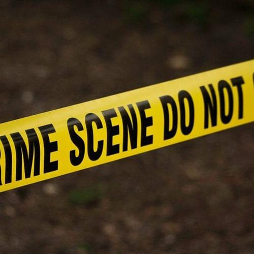 Uttar Pradesh: Five members of family beaten to death in Hamirpur